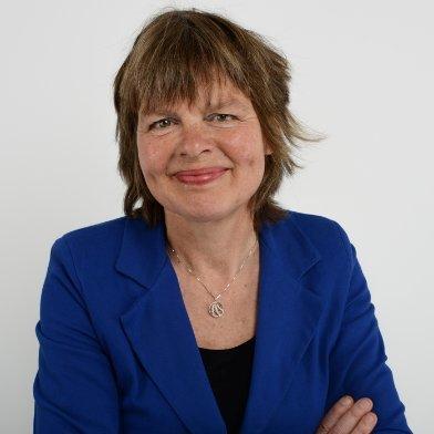 Hanneke Andringa